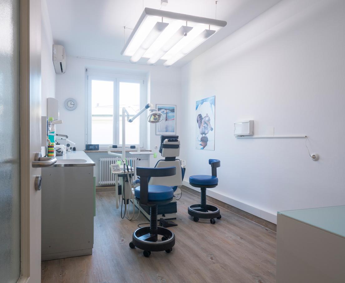 Zahnarzt-Dr. Stratmann