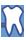 Zahnabdruck ohne Würgereiz