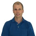 Zahnarzt Dr. med. Roland Stratmann